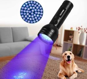 buy pet pee detector uv light online
