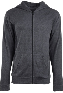 buy inflatable zip up hoodie online