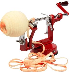 buy apple peeler machine online