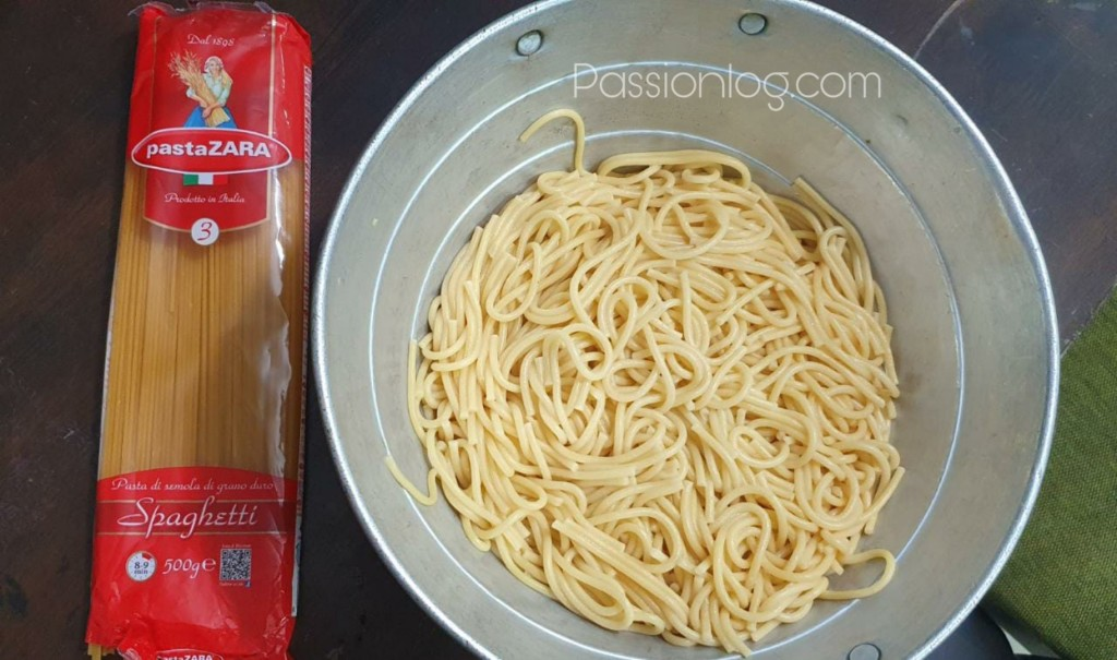 noodles for schezwan noodles recipe